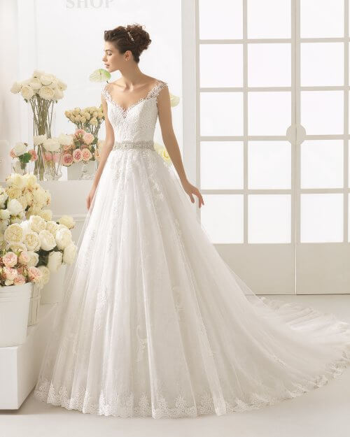 Wedding Dresses For Rent Adelaide : Adelaide wedding dresses mens suits jenny gerrys