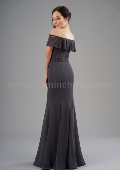 bridesmaid-dresses-B203057-B