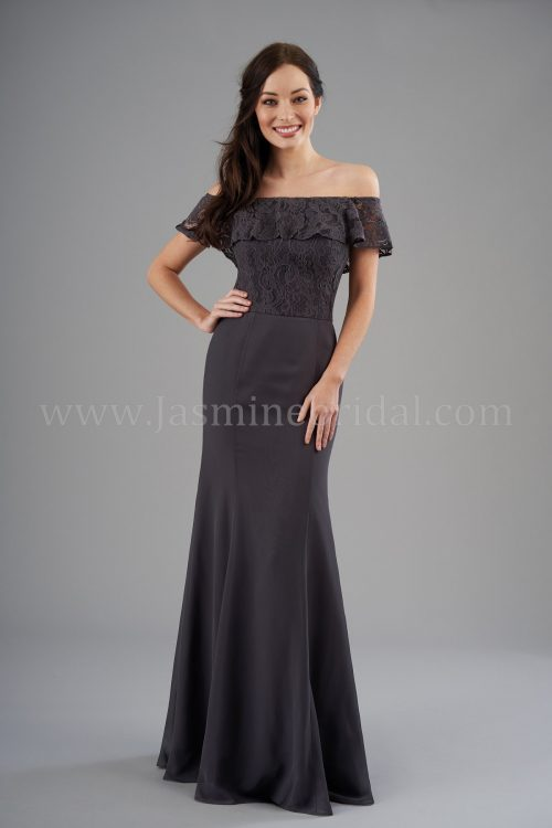 bridesmaid-dresses-B203057-F
