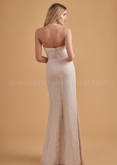bridesmaid-dresses-L204055-B