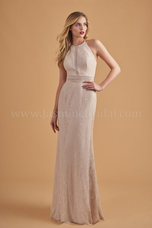 bridesmaid-dresses-L204055-F