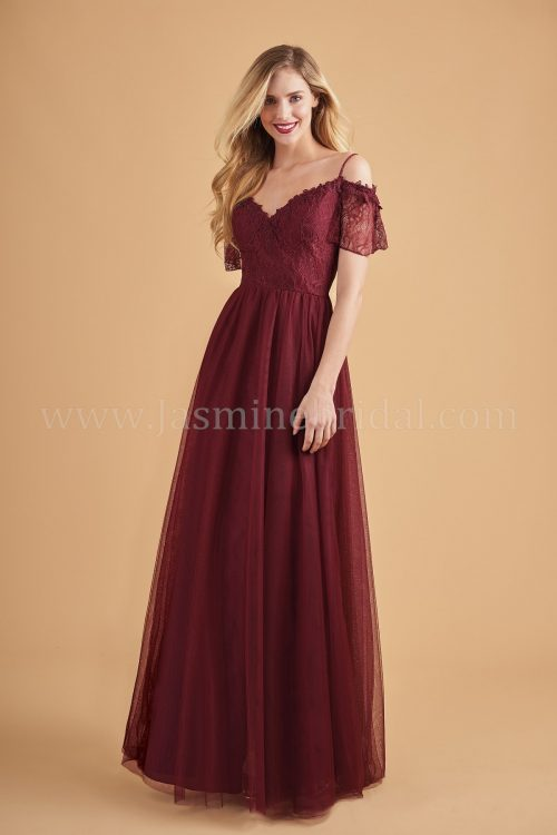 bridesmaid-dresses-L204057-F
