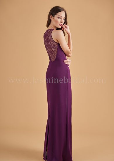 bridesmaid-dresses-L204062-B