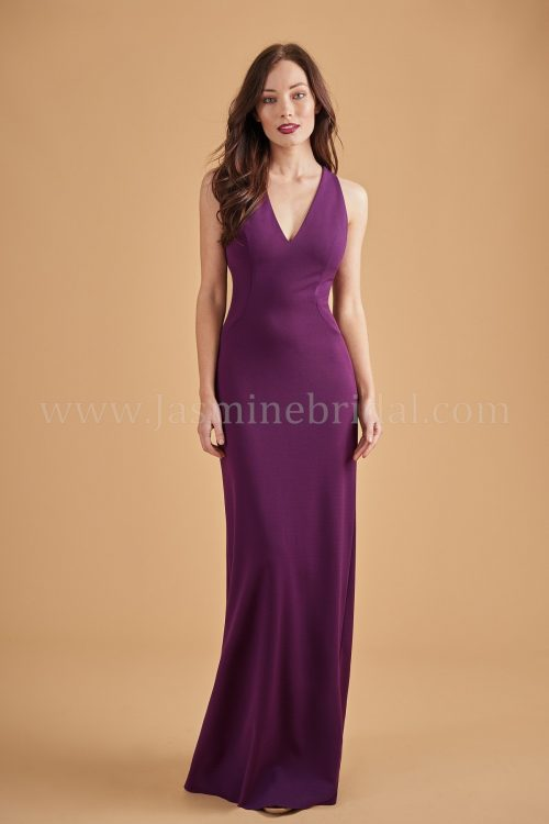 bridesmaid-dresses-L204062-F