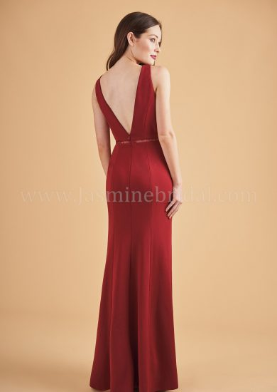 bridesmaid-dresses-L204064-B