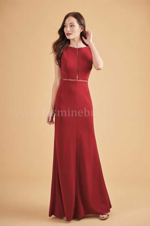 bridesmaid-dresses-L204064-F