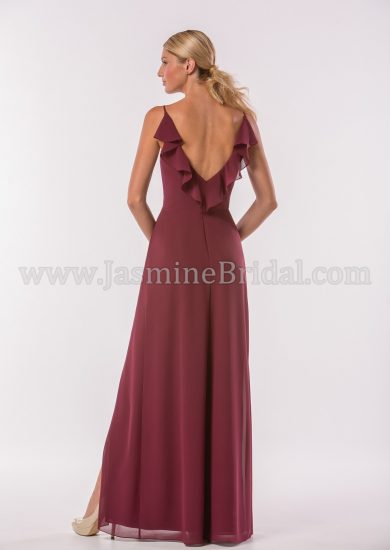 bridesmaid-dresses-P186003-B