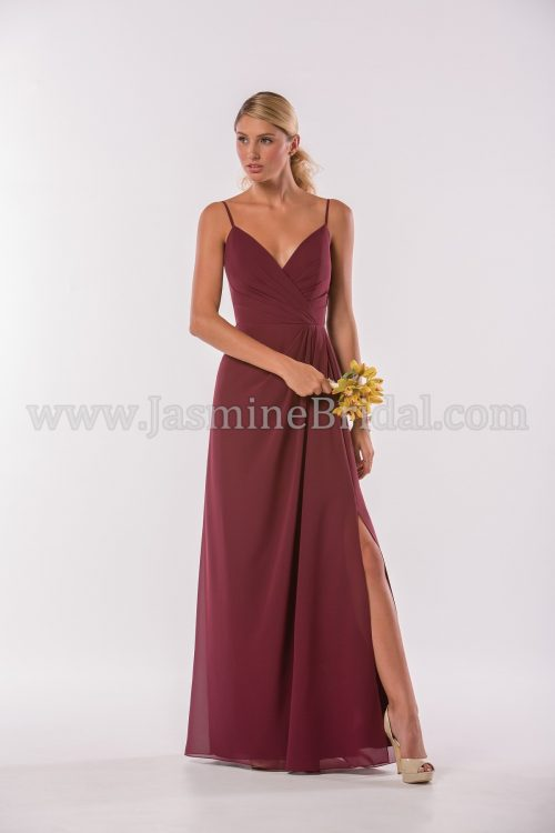 bridesmaid-dresses-P186003-F
