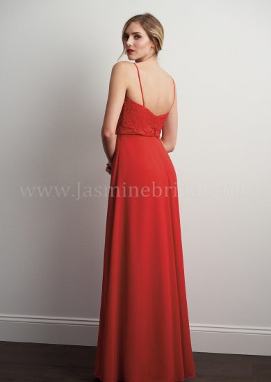 bridesmaid-dresses-P206060-B
