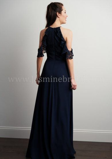 bridesmaid-dresses-P206061-B