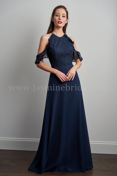 bridesmaid-dresses-P206061-F