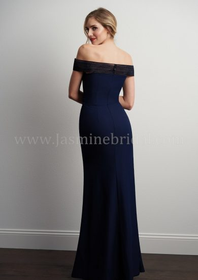 bridesmaid-dresses-P206065-B