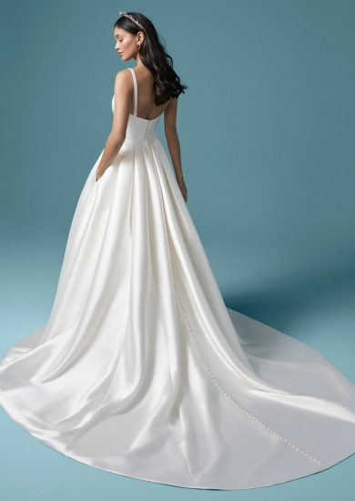 bridal shops adelaide