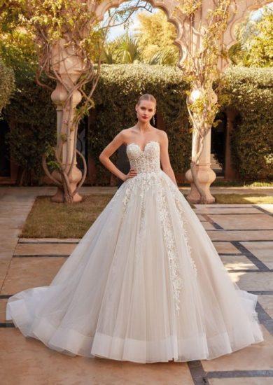 bridal dresses adelaide