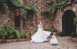 formal dresses adelaide