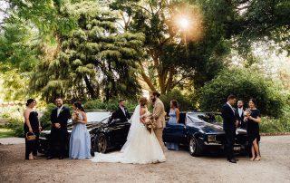 bridal shops adelaide